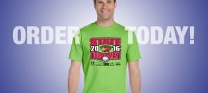 2016-NM-Shirt-Banner