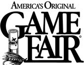 170_game-fair-mshsctl1