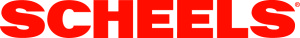 scheels_logo